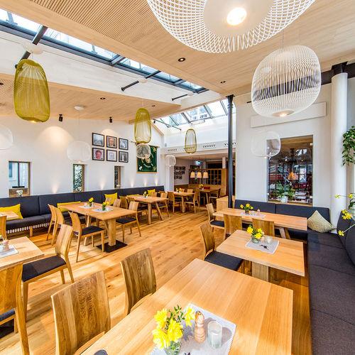 bersicht der besten restaurants hotels in kempten. Black Bedroom Furniture Sets. Home Design Ideas